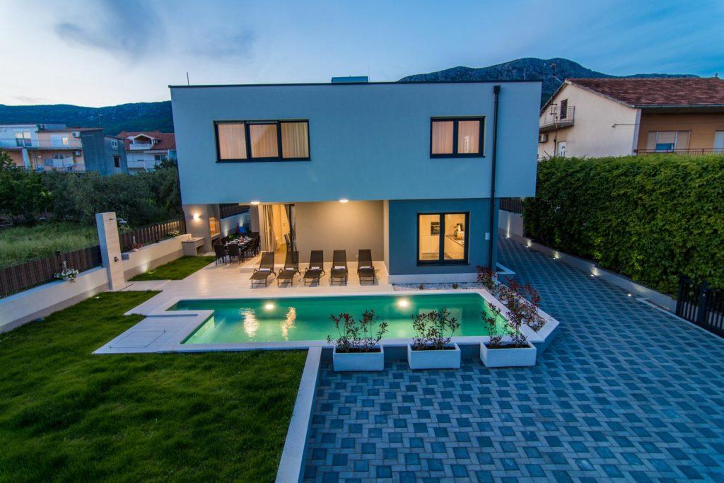 Villa-Tristan,-Kastel,-Split-Riviera-(28)