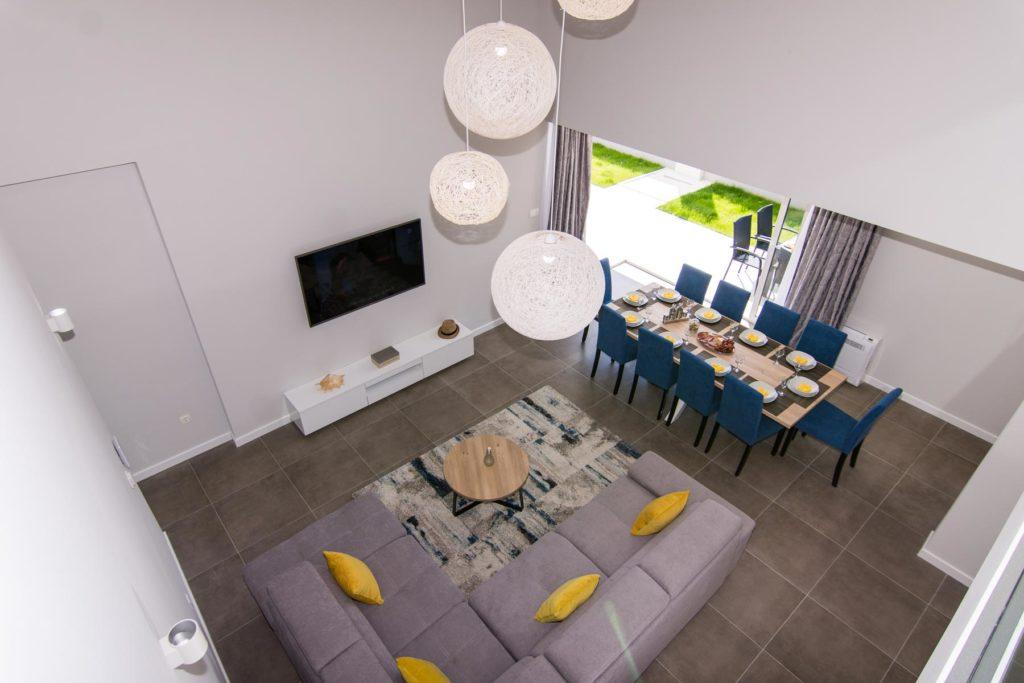 Villa-Tristan,-Kastel,-Split-Riviera-(3)