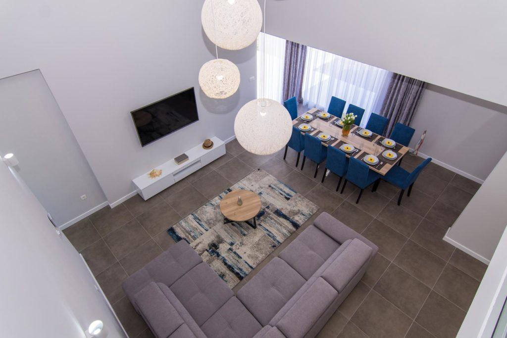 Villa-Tristan,-Kastel,-Split-Riviera-(31)