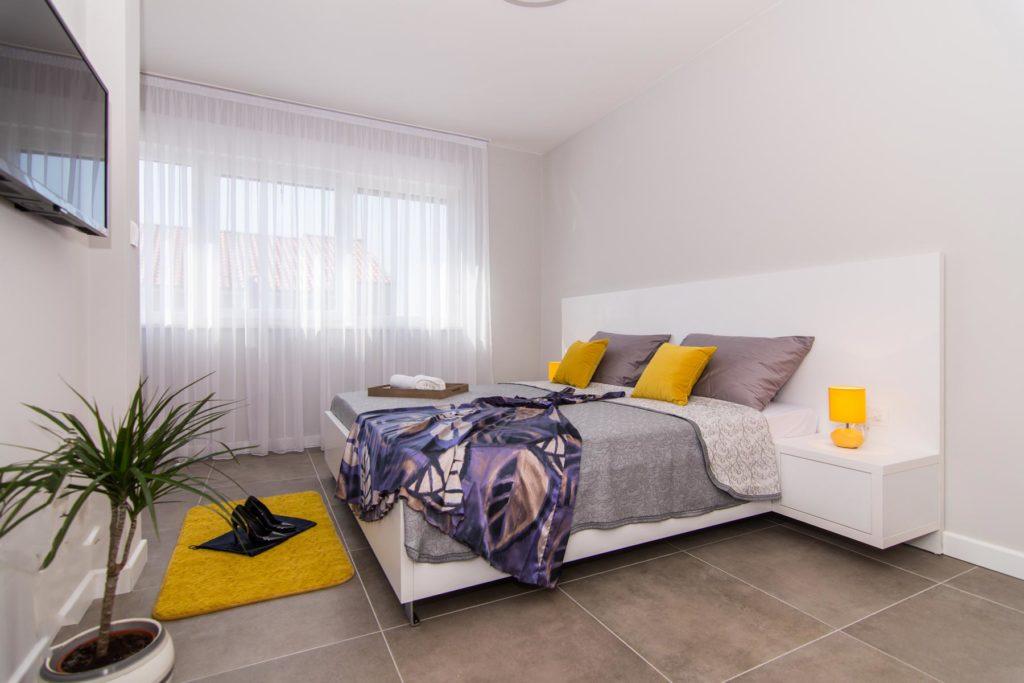 Villa-Tristan,-Kastel,-Split-Riviera-(8)