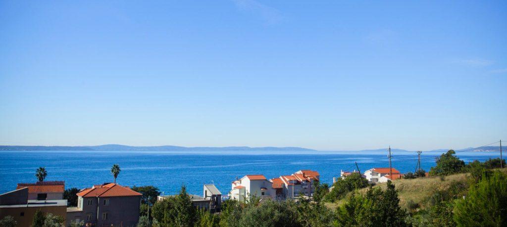 Villa Delta, Podstrana Bay, Split Riviera (27)