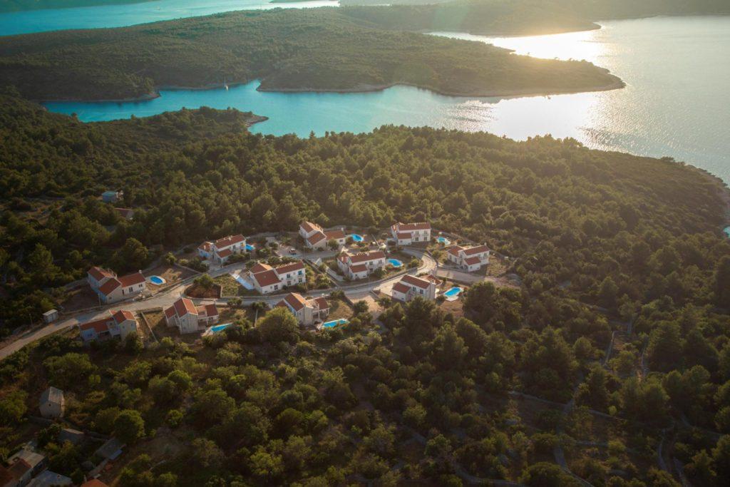 Starigrad-Villas,-Starigrad,-Hvar-Island-(26)