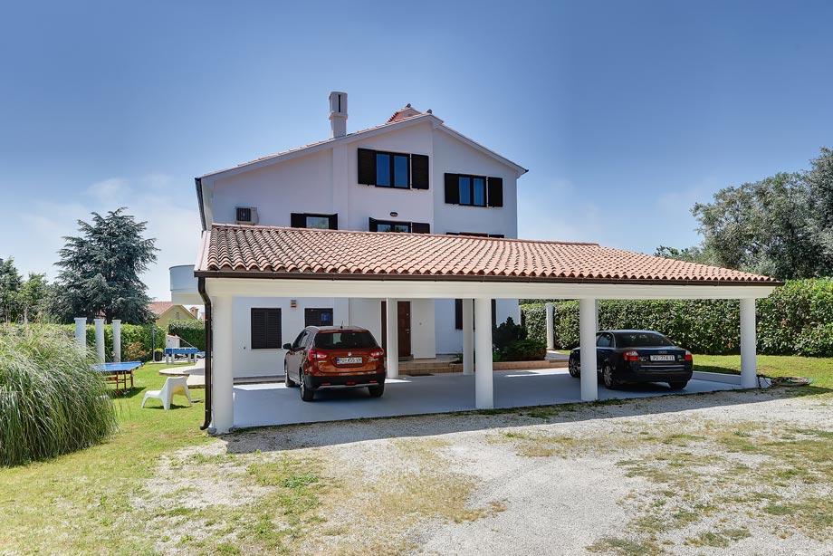 Villa-Matilda,-Medulin,-Istria--(1)