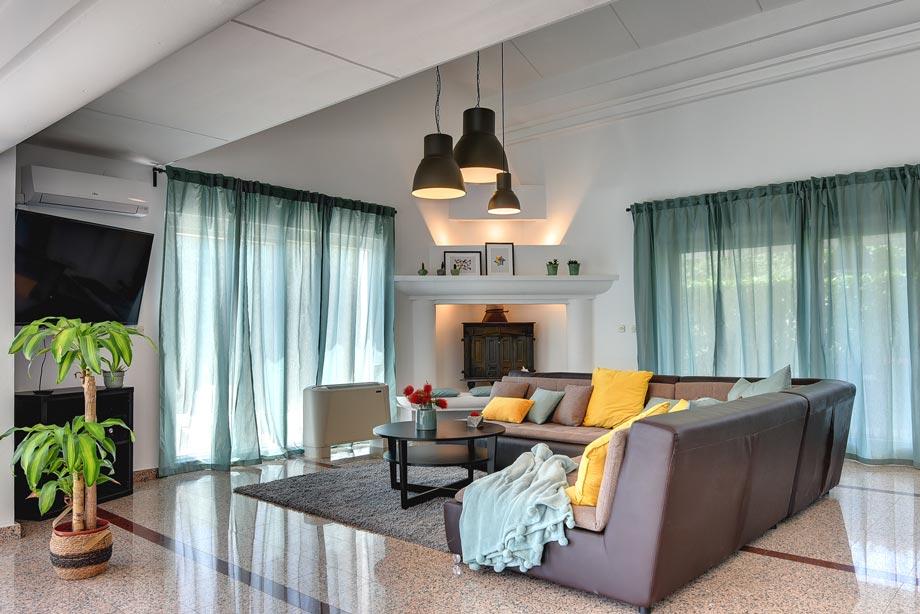 Villa-Matilda,-Medulin,-Istria--(2)