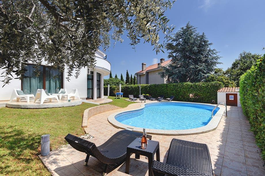 Villa-Matilda,-Medulin,-Istria--(30)