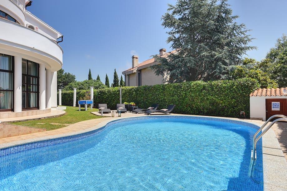 Villa-Matilda,-Medulin,-Istria--(31)