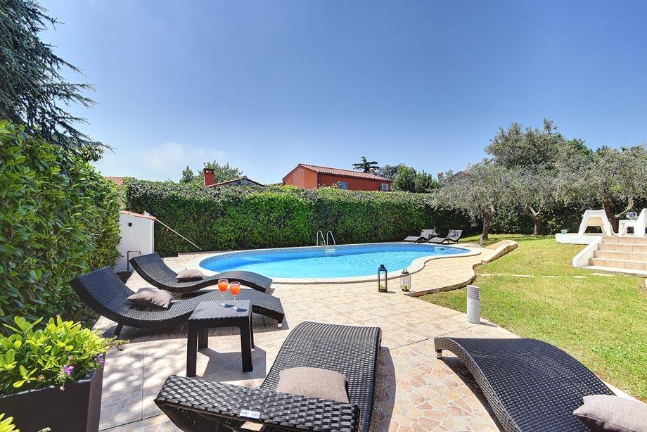 Villa-Matilda,-Medulin,-Istria--(33)