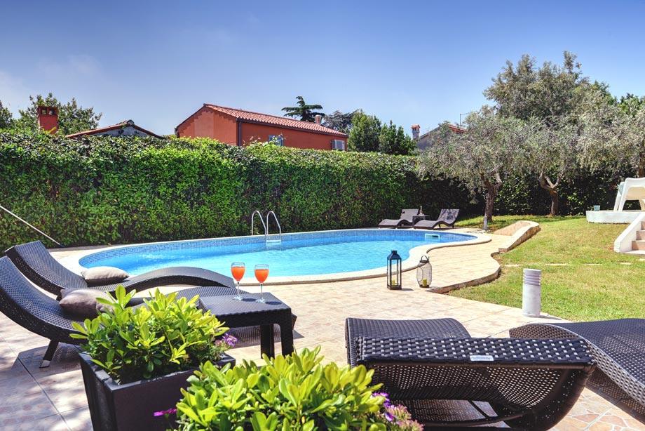 Villa-Matilda,-Medulin,-Istria--(35)