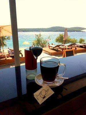 Olife-Beach-Club,-Milna-Bay-Brac-Island-(10)