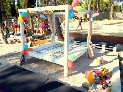 Olife-Beach-Club,-Milna-Bay-Brac-Island-(11)