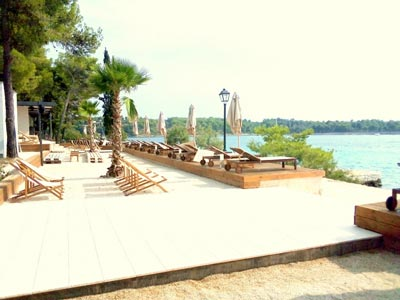 Olife-Beach-Club,-Milna-Bay-Brac-Island-(14)