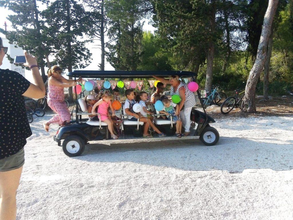 Olife-Beach-Club,-Milna-Bay-Brac-Island-(2)