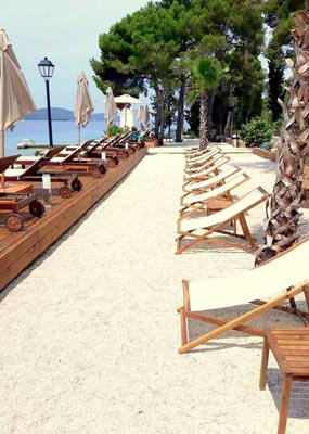 Olife-Beach-Club,-Milna-Bay-Brac-Island-(8)