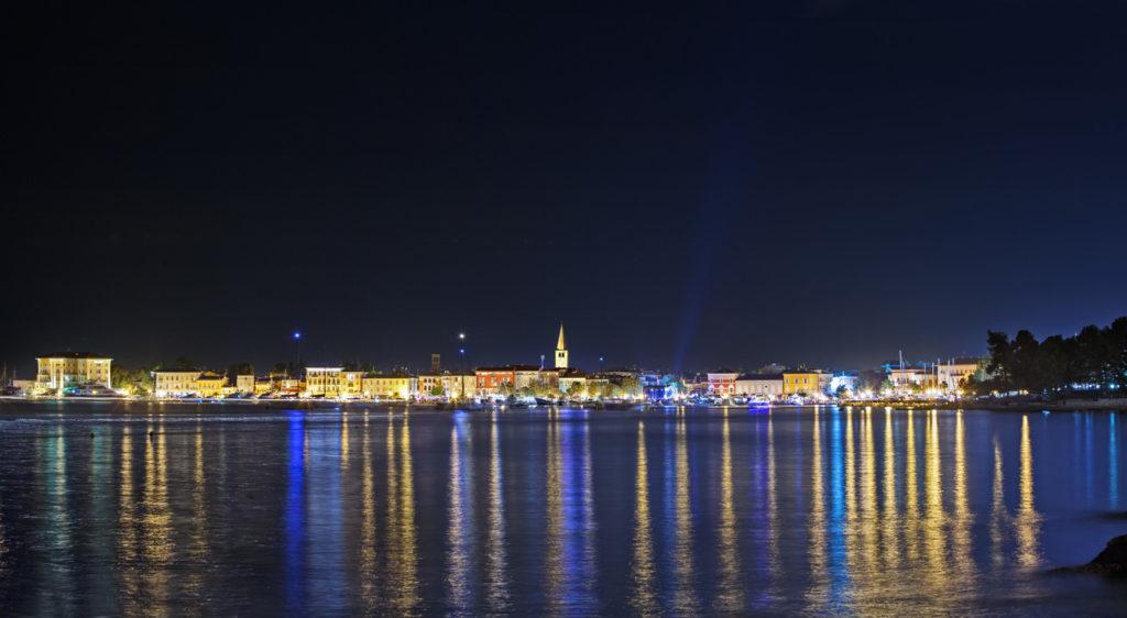 Porec Istria - Porec Tourist Board (1)
