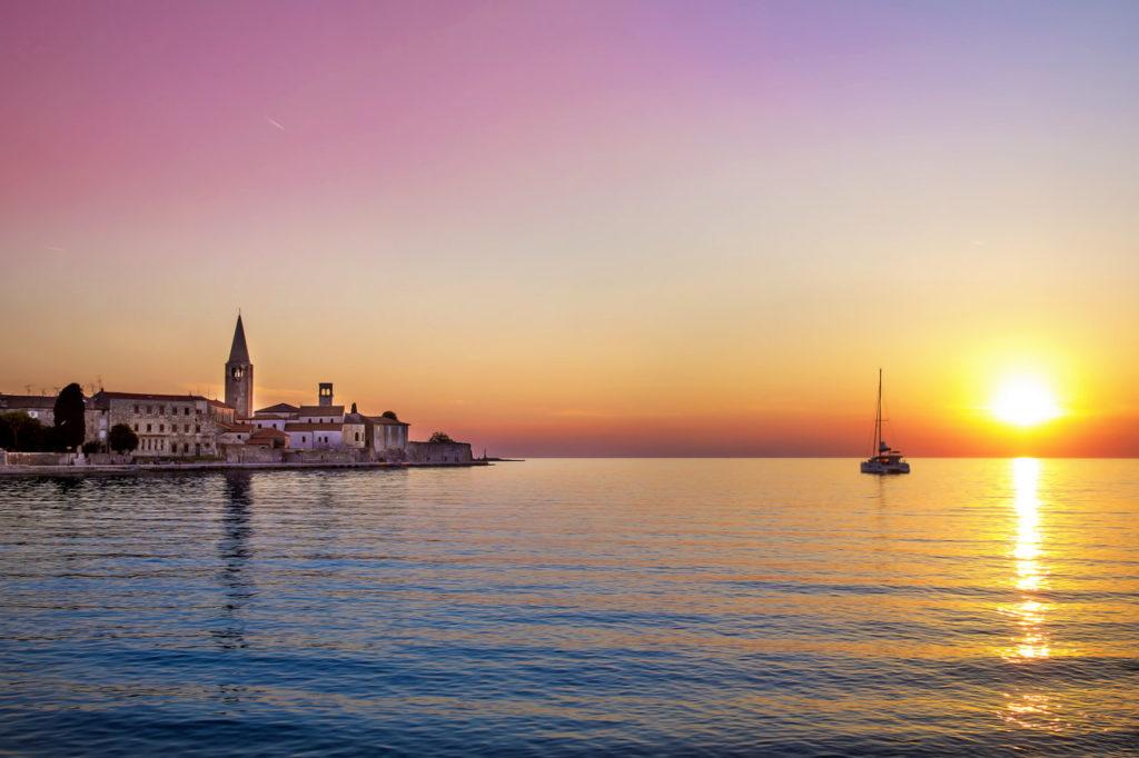 Porec Istria - Porec Tourist Board (10)