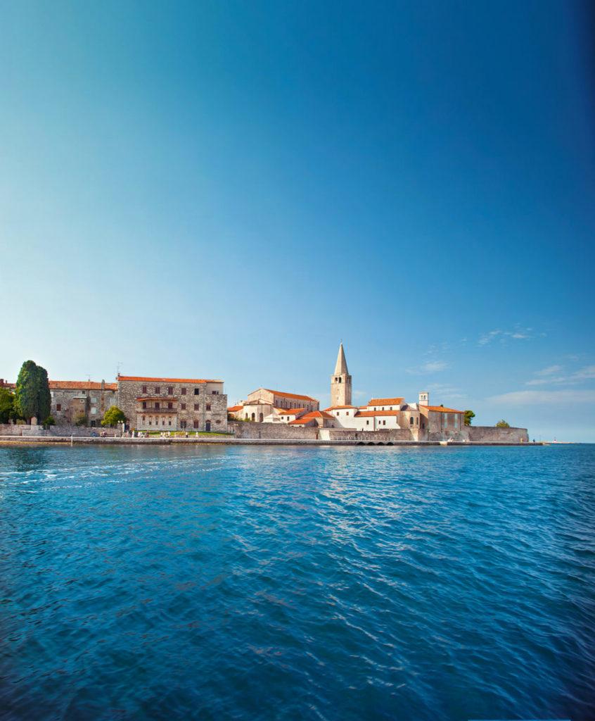 Porec Istria - Porec Tourist Board (11)