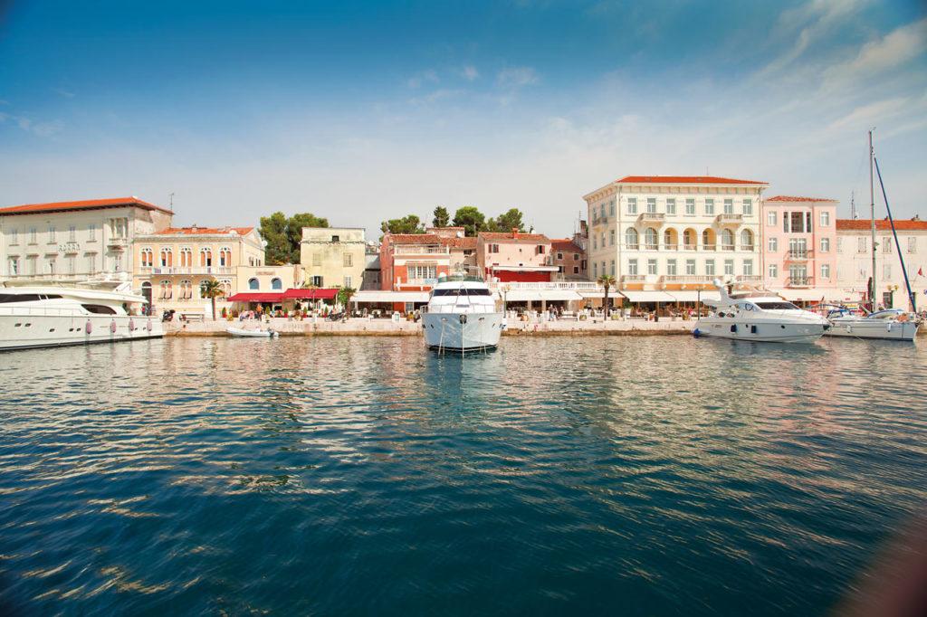 Porec Istria - Porec Tourist Board (12)