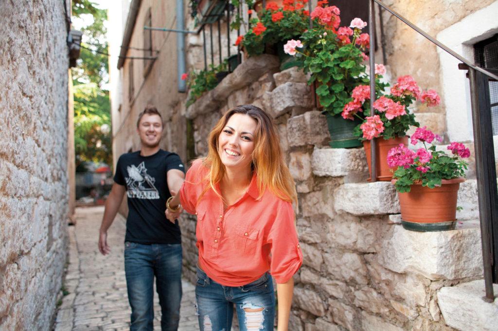 Porec Istria - Porec Tourist Board (13)