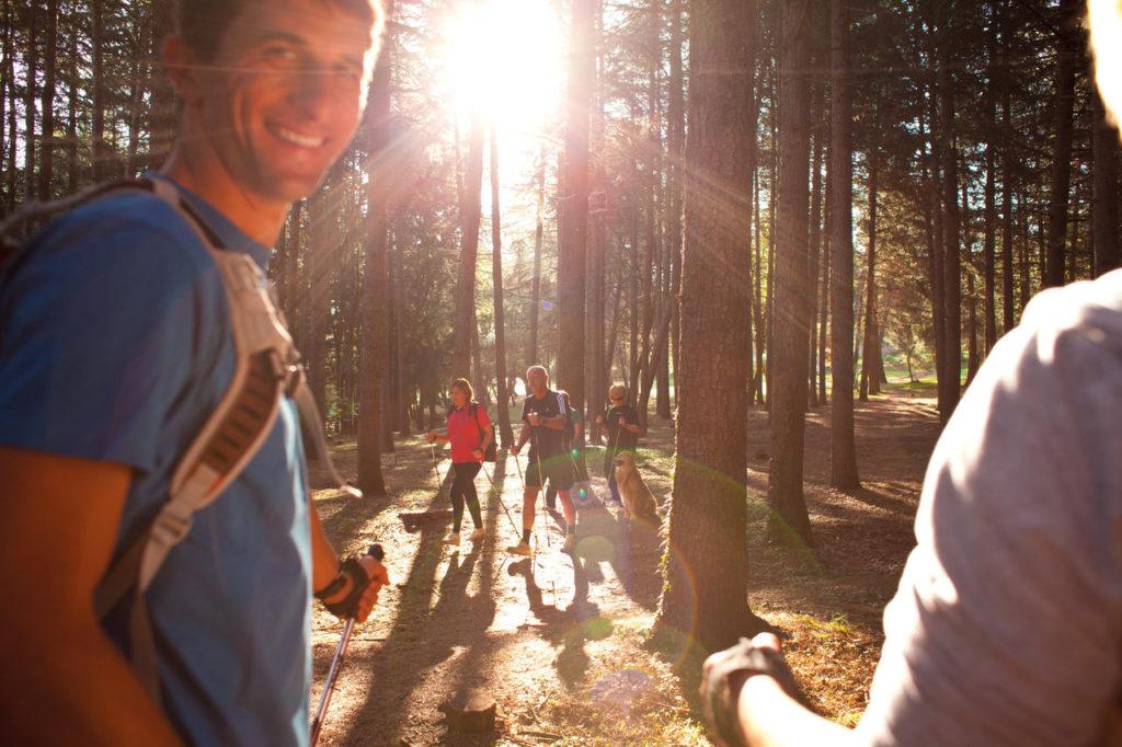 Porec Istria - Porec Tourist Board (16)