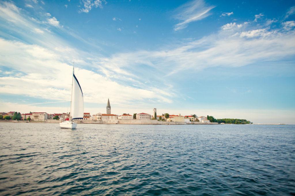 Porec Istria - Porec Tourist Board (17)