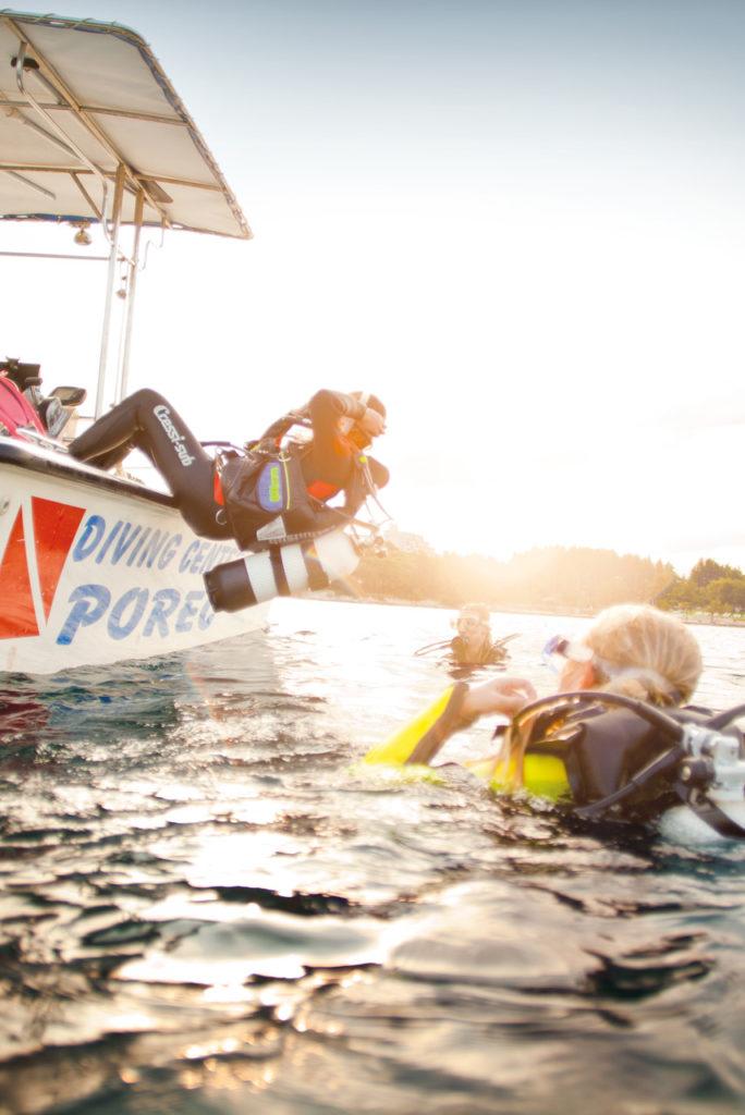 Porec Istria - Porec Tourist Board (18)