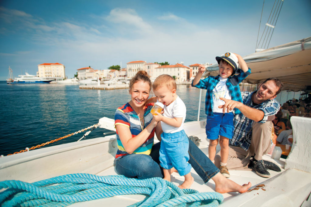 Porec Istria - Porec Tourist Board (21)