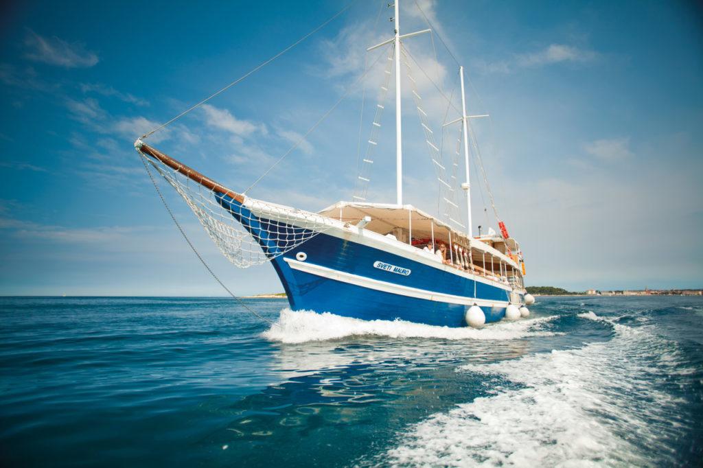 Porec Istria - Porec Tourist Board (22)