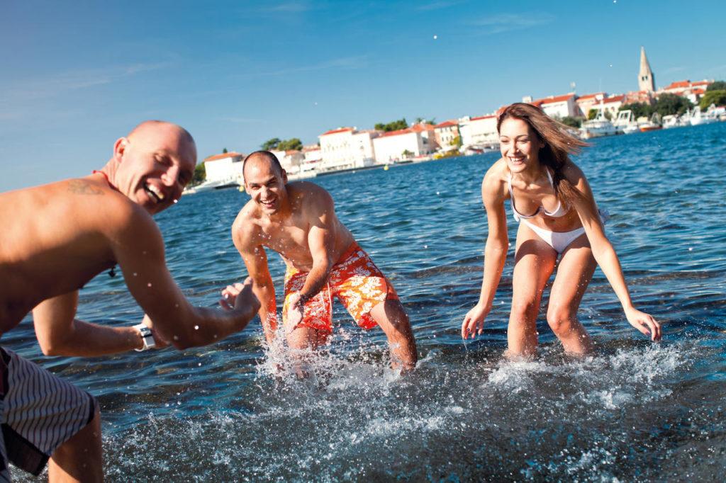 Porec Istria - Porec Tourist Board (24)