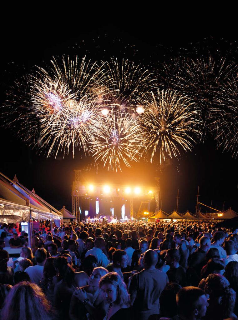 Porec Istria - Porec Tourist Board (26)
