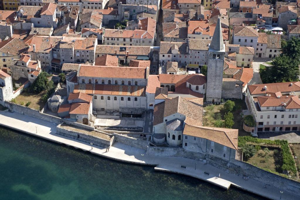 Porec Istria - Porec Tourist Board (29)