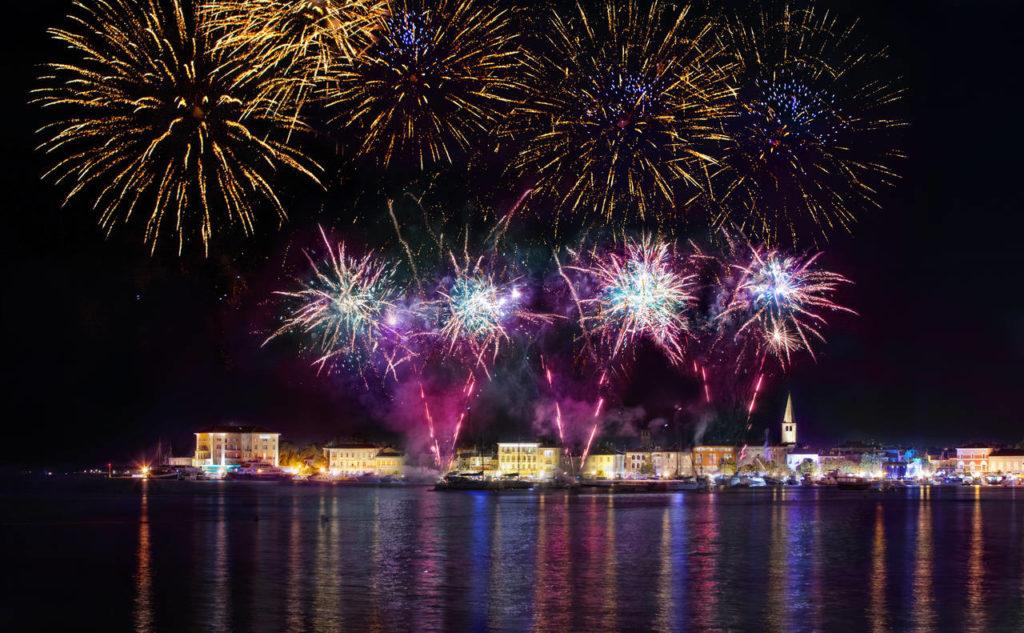 Porec Istria - Porec Tourist Board (3)
