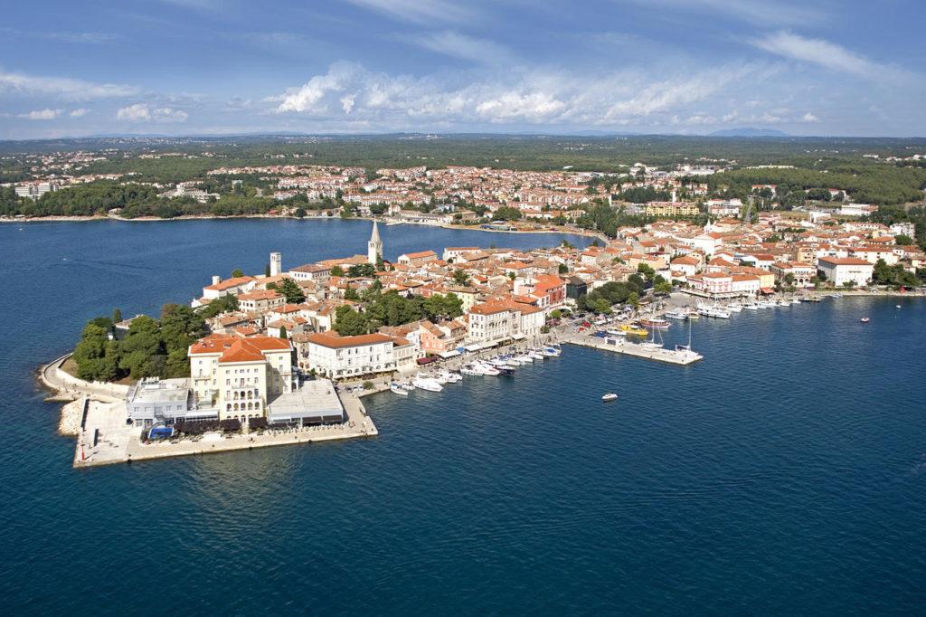 Porec Istria - Porec Tourist Board (30)