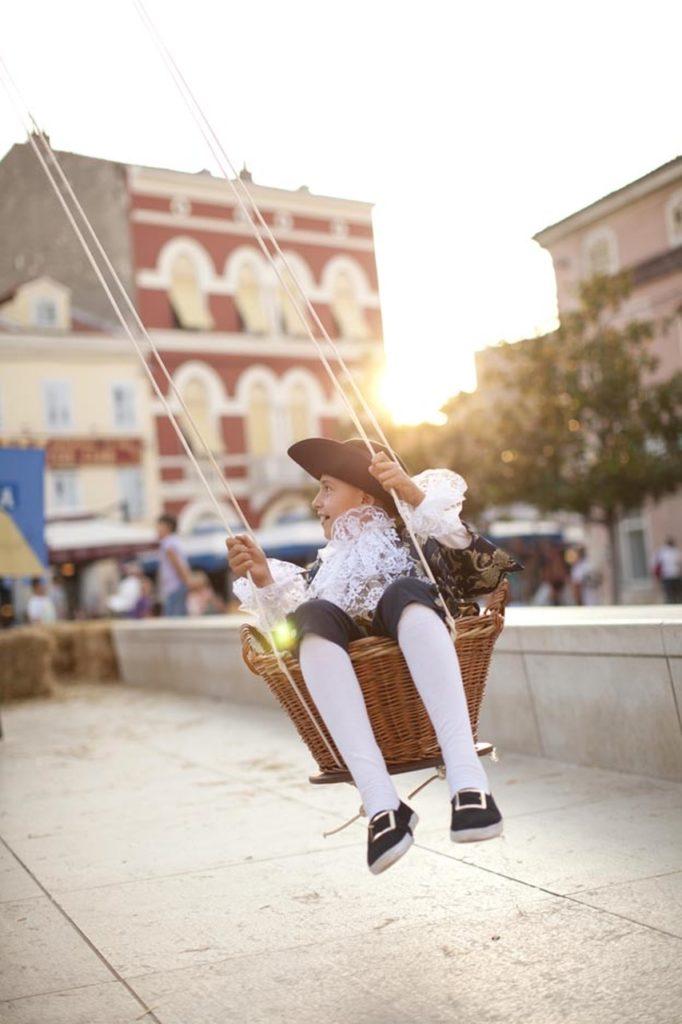 Porec Istria - Porec Tourist Board (36)