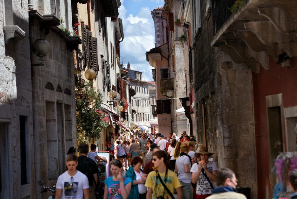 Porec Istria - Porec Tourist Board (37)
