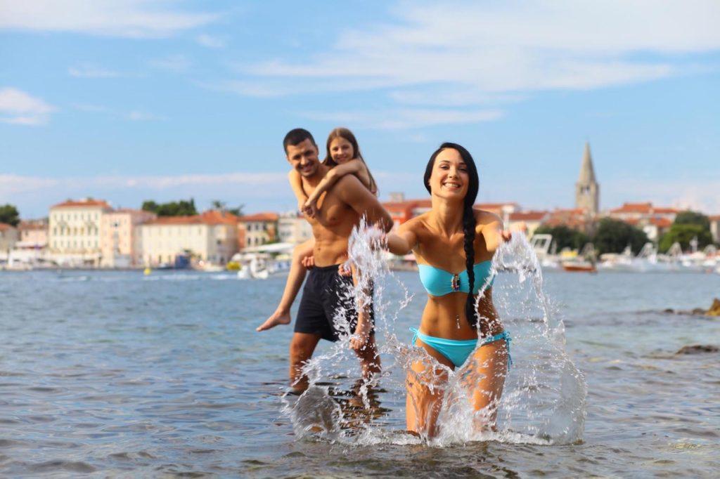 Porec Istria - Porec Tourist Board (38)
