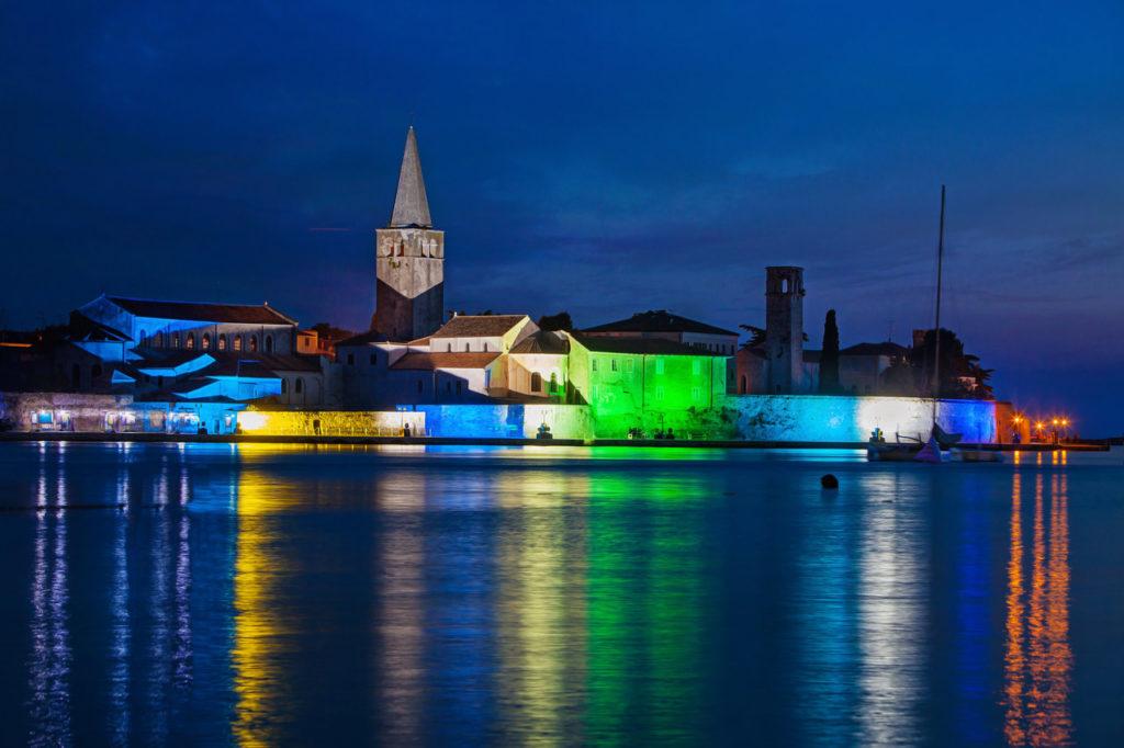 Porec Istria - Porec Tourist Board (4)
