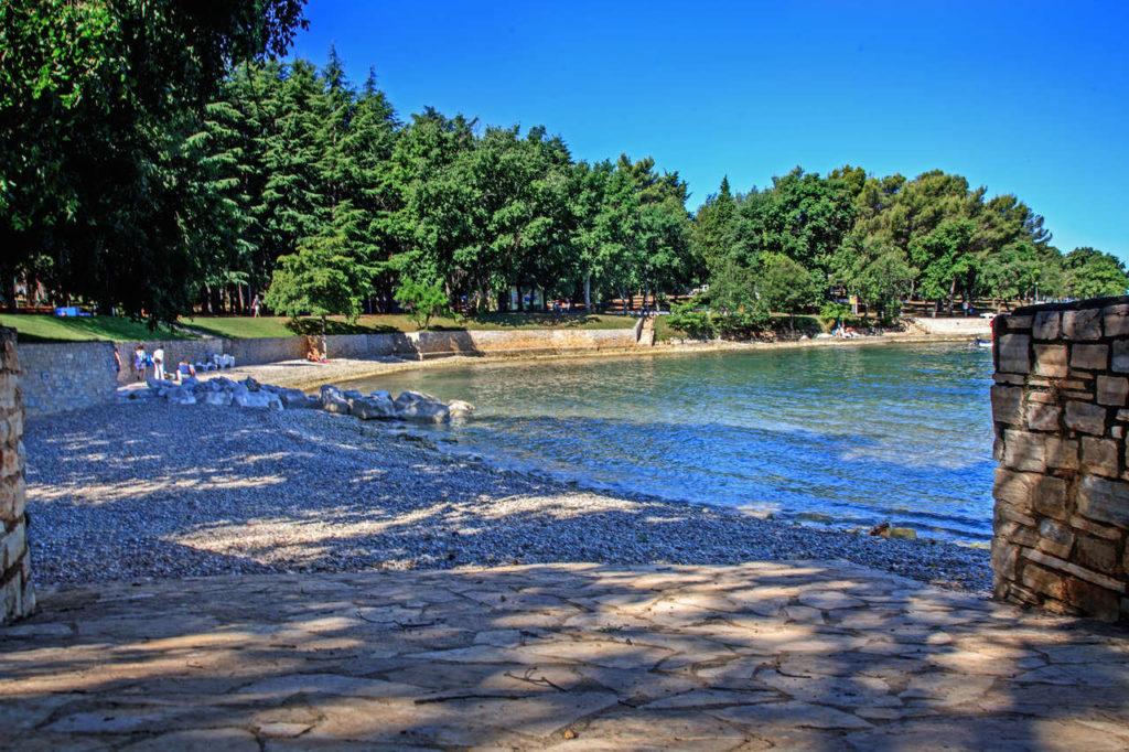 Porec Istria - Porec Tourist Board (41)