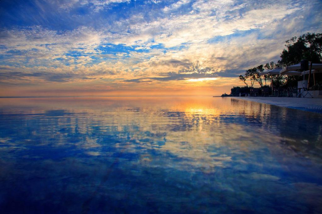Porec Istria - Porec Tourist Board (47)