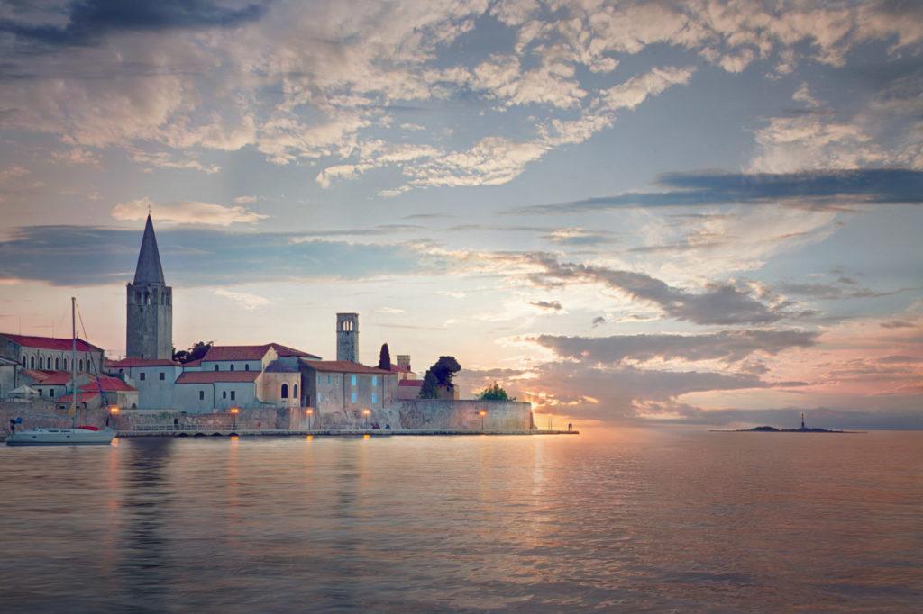 Porec Istria - Porec Tourist Board (48)