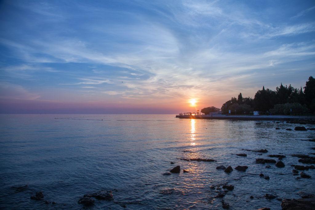 Porec Istria - Porec Tourist Board (49)