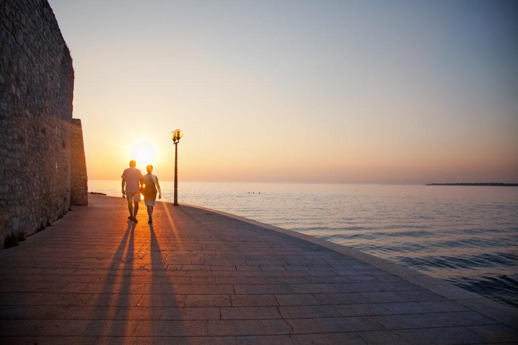 Porec Istria - Porec Tourist Board (51)