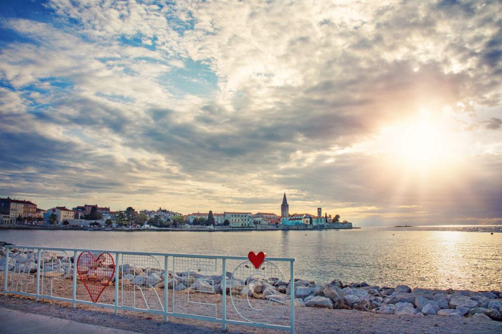 Porec Istria - Porec Tourist Board (6)