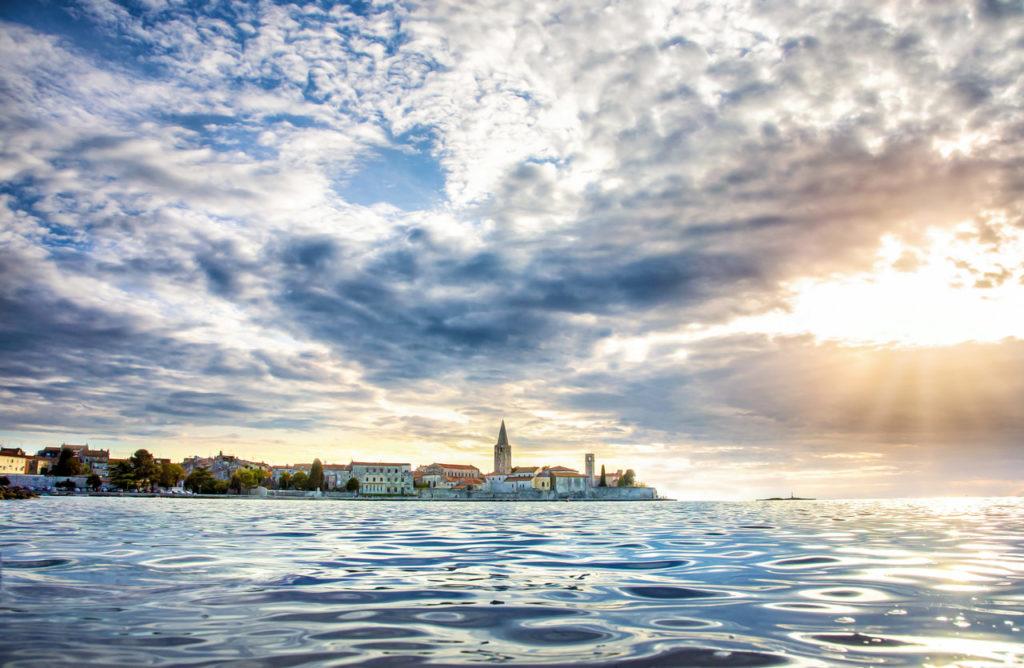 Porec Istria - Porec Tourist Board (7)
