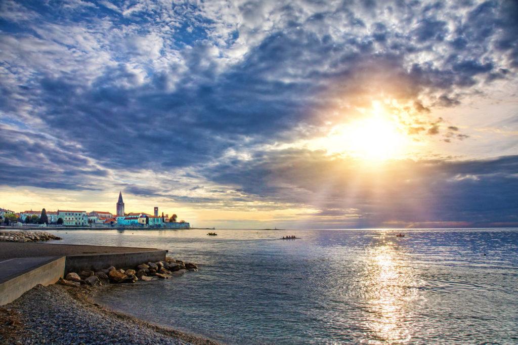 Porec Istria - Porec Tourist Board (8)