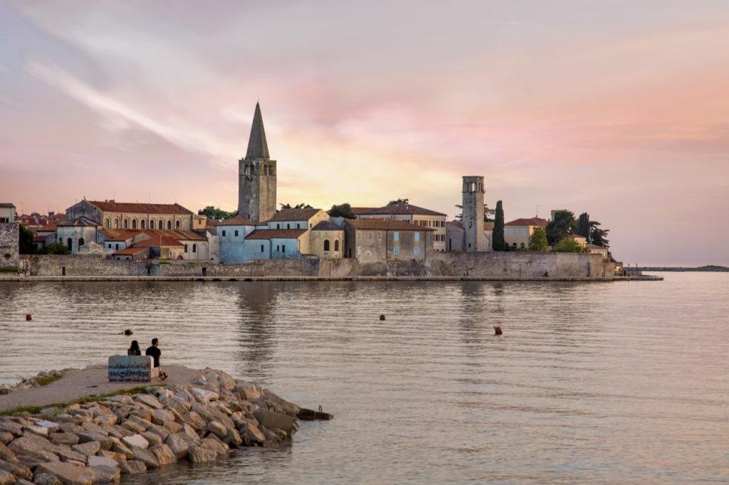 Porec Istria - Porec Tourist Board (9)