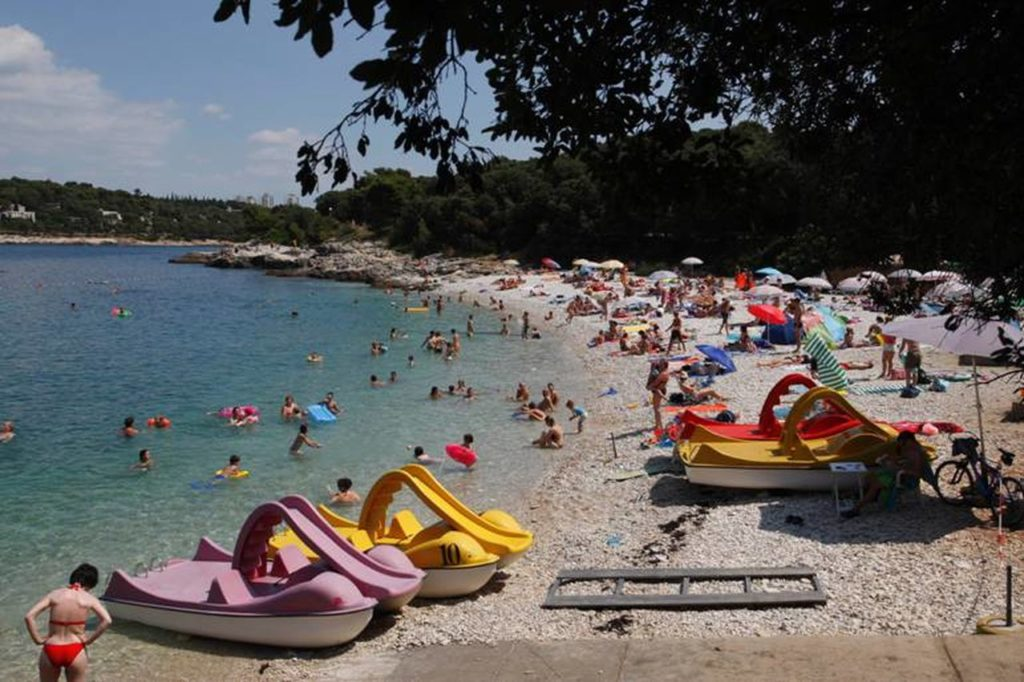 Pula Istria - Pula Tourist Board (7)