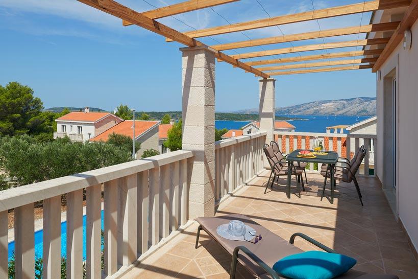 Starigrad-Villas,-Starigrad,-Hvar-Island-(23)