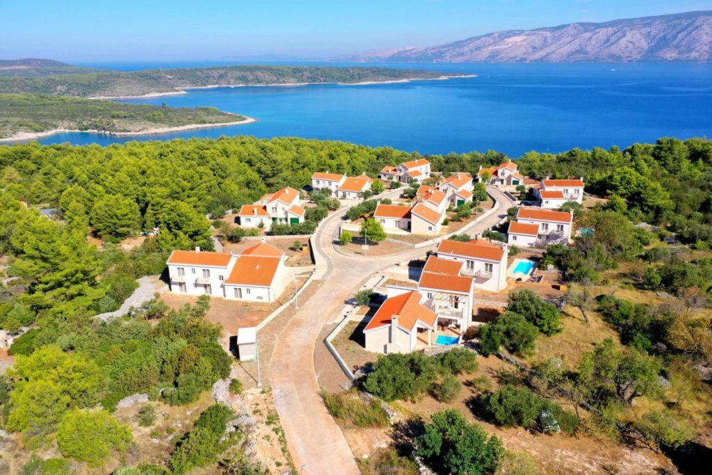 Starigrad-Villas,-Starigrad,-Hvar-Island-(27)