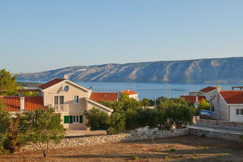 Starigrad-Villas,-Starigrad,-Hvar-Island-(29)