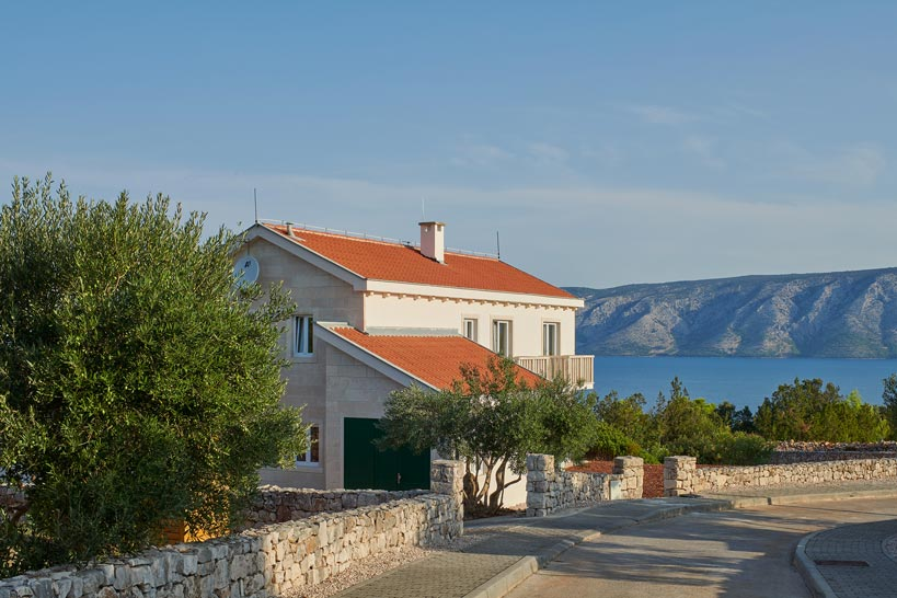 Starigrad-Villas,-Starigrad,-Hvar-Island-(30)